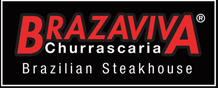 Brazaviva Brazilian Steakhouse